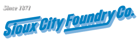 Sioux City Foundry